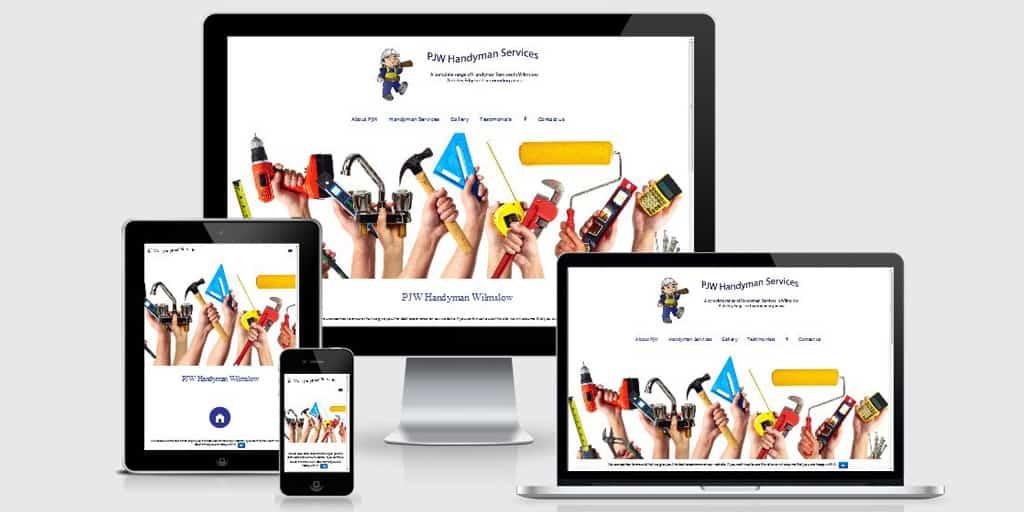 HandyMan-Wilmslow-PFW-Handyman-Services-Website-1024x563