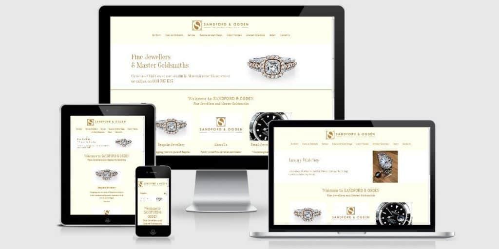 Sandford&Ogden-Website-Design-Monton