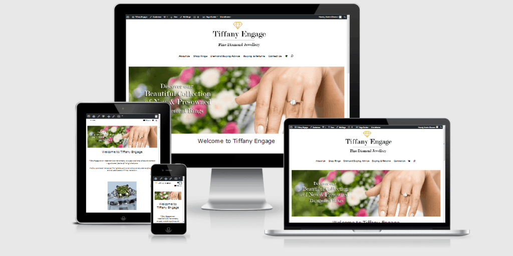Tiffany-Engage-Fine-Diamond-Jewellery