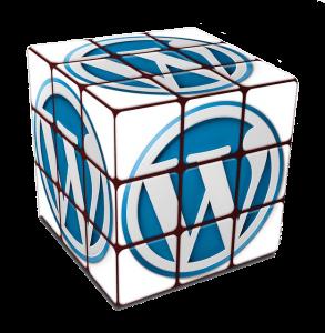 Wordpress Maintenance North Wales & Cheshire